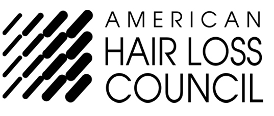 mark-weston-american-hair-loss-council