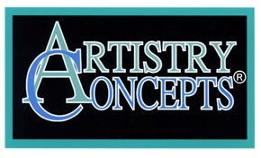 Artistry Concepts Logo